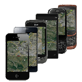 Vehicle Mobile Tracking